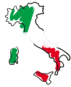 Supreme Fitting made in Italy
